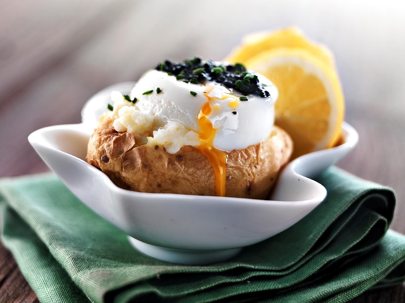 5 recetas mas con huevo cocinar con milagros Cocinar con 5 ingredientes